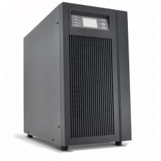 Ибп Ritar PT-6KL-LCD, 6000VA