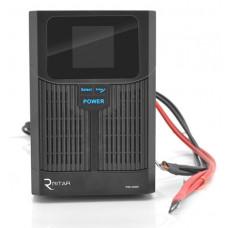 Ибп Ritar RTSW-1500 LCD 12В