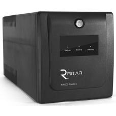 Ибп Ritar RTP1500 Proxima-L