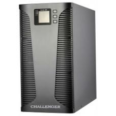 Ибп Challenger MPS II 6KVA