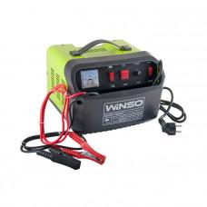 Пуско-зарядное устройство Winso 45/130А (старт) 12/24V
