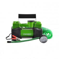 Автокомпрессор Winso 10 Атм, 85 л/мин.