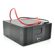 Ибп Ritar RTSWrl-600