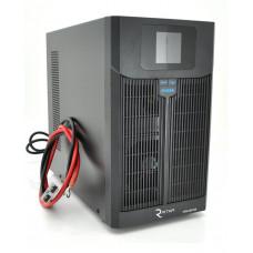 Ибп Ritar RTSW-5000