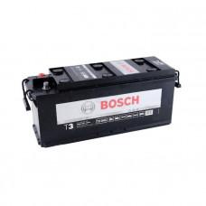 Bosch T3045 135Ah EN1000A L+