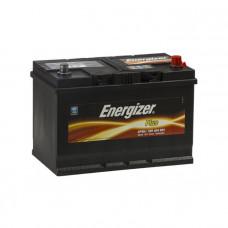 Energizer Plus 95Ah EN830 R+ Asia