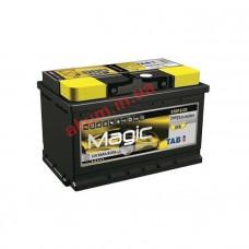 Tab Magic EFB 90Ah EN850A R+