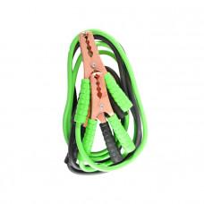 Провода пусковые Winso 200А, 2м.