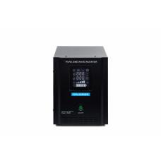 Ибп Challenger HomeLine 1500T12