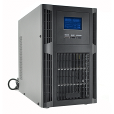 Ибп Ritar PT-1KS-LCD, 1000VA