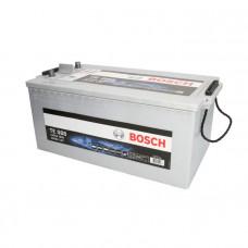 Bosch TE088 EFB 240Ah EN1200A L+