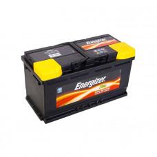 Energizer Plus 95Ah EN800 R+