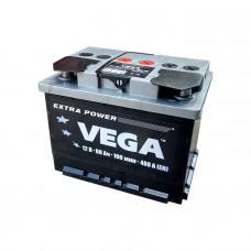 Mega Batt/Vega/Uno 60 Ah EN 480A L+