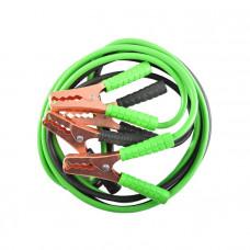 Провода пусковые Winso 200А, 2,5м.