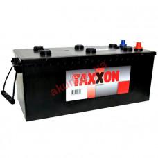 Taxxon Truck 135Ah EN 850A L+