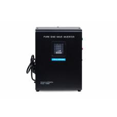 Ибп Challenger HomeLine 2000W24