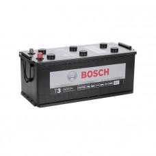 Bosch T3079 180Ah EN1100A R+