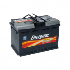 Energizer Premium 77Ah EN780A R+