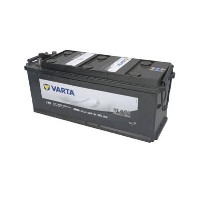 Аккумулятор Varta PM Black 135Ah EN1000 L+ (J10)