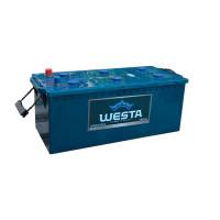 Westa Premium 192Ah 1350A[EN] L+