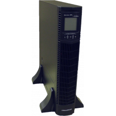 Ибп Challenger HomePro RT3000-S Short