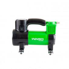 Автокомпрессор Winso 7 Атм, 35 л/мин.