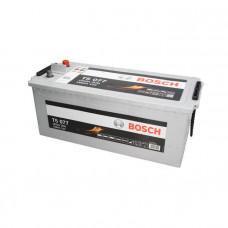 Bosch T5077 180Ah EN1000A L+