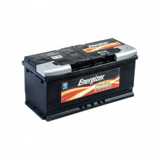Energizer Premium 110Ah EN920 R+