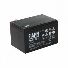 Fiamm FG 21202 12V 12Ah