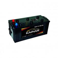 Kainar Standart+ 190Ah EN 1250A L+