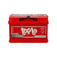 Topla Energy 73Ah EN 630A R+(низк.)