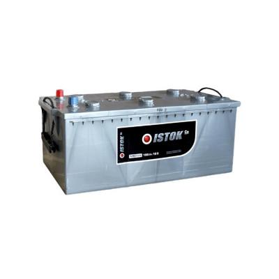 Аккумулятор Исток 190 Ah EN 1250A L+