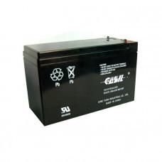 Casil CA1272 12V 7,2Ah