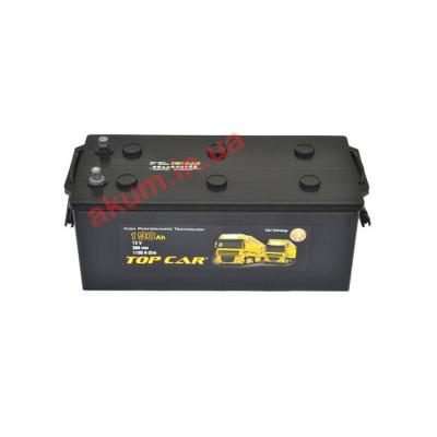 Аккумулятор Top Car Profi 190Ah EN 1100A L+