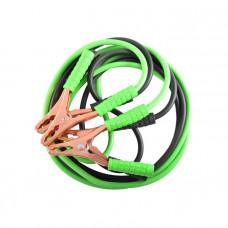 Провода пусковые Winso 300А, 2,5м.