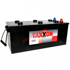 Taxxon Truck 190Ah EN 1100A L+
