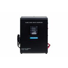 Ибп Challenger HomeLine 1500W12