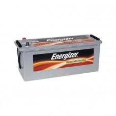 Energizer CP 180Ah EN1000 L+
