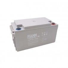 Fiamm 12FGL70/L 12V 70Ah