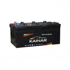 Kainar Standart+ 230Ah EN 1350A L+