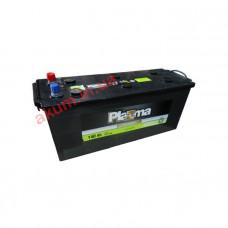 Plazma Premium 140Ah EN 850A L+