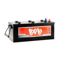 Topla Energy Truck 200Ah EN 1200A L+