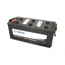 Varta PM Black 180Ah EN1100 R+ (M7)