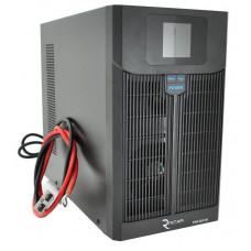 Ибп Ritar RTSW-3000