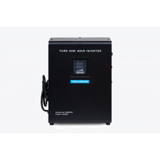 Ибп Challenger HomeLine 1500W24