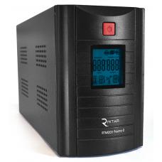 Ибп Ritar RTM1200 Proxima-D