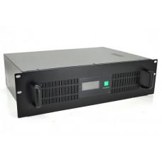Ибп Ritar RTO-1500-LCD