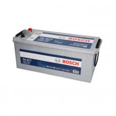 Bosch T4077 170Ah EN1000A L+