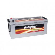 Energizer CP 170Ah EN1000 L+