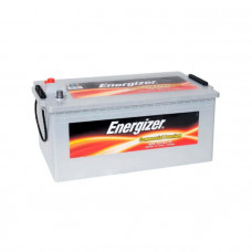 Energizer CP 225Ah EN1150 L+